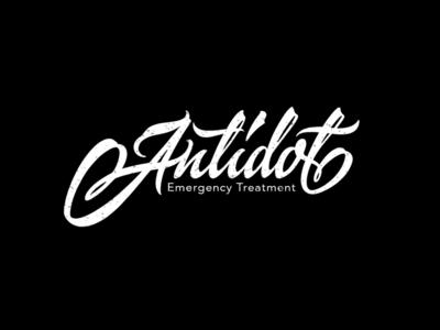 Antidot