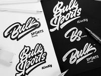 Bulk Sports