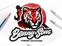Benny Sons
