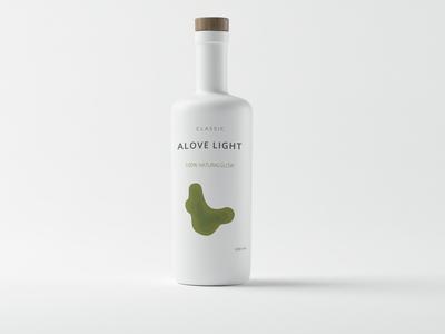 Label Design