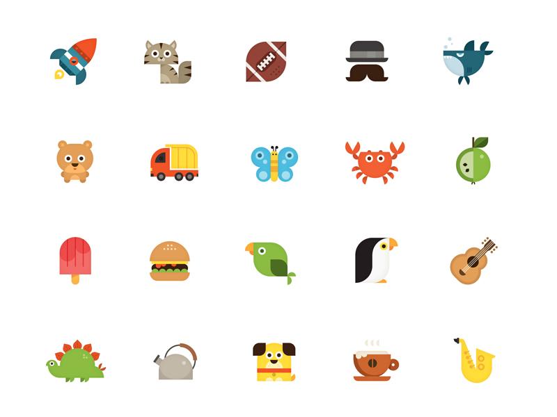 Nook HD icons skwirrol icon nook profile avatar eva galesloot barns noble