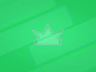 funky crown shit