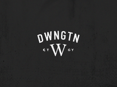 Downington Mk