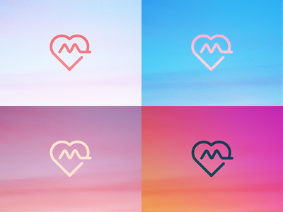 Logo-rework