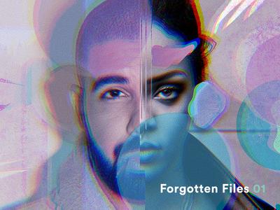 Forgotten Files 01