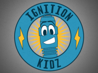 IgnitionKidz