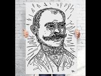 Mr. 1899