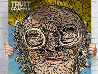 Trust Gramma