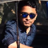 Venkatesh Babu 🇮🇳