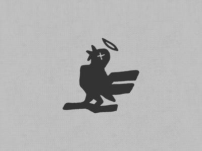 Dead Rooster Co. Logo