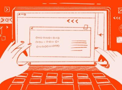 neis webdesign