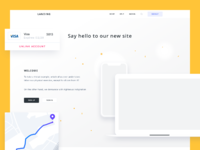 Landing page builder preview 1