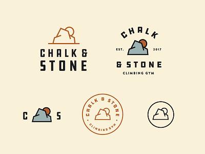 Chalk & Stone climb bouldering chalk stone rock climbing climbing gym rock climbing