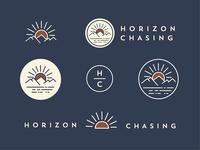 Horizon Chasing