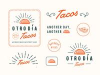 Otro Día Tacos