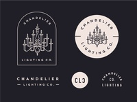 Chandelier Lighting Co.