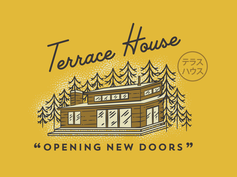 Terrace House opening new doors terrace house netflix terrace house show house cabin netflix japan reality tv tv series tv reality japanese terrace house