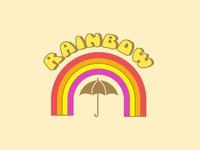 Rainbow - Kacey Musgraves 🌈🎶