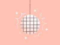 Disco Ball 🕺🏻