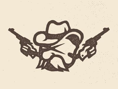 Chickpea Cowboy