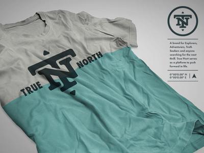 True North Shirt
