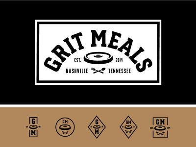 Grit Meals