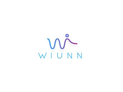 Wiunn