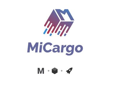 Micargo