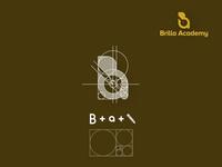 Brilla Academy