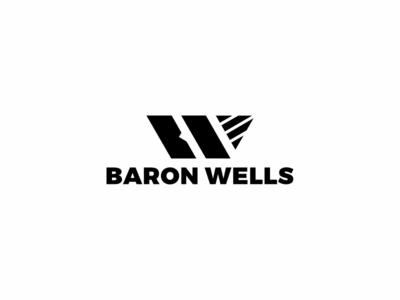 Baron Wells