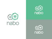 Nabo logo