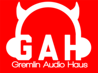 Gremlin Audio Haus
