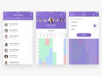 Task Manager App
