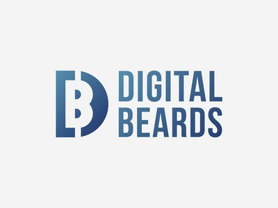 DigitalBeards