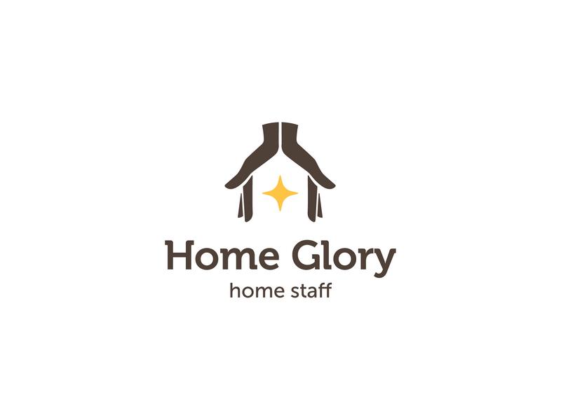 Home Staff logo