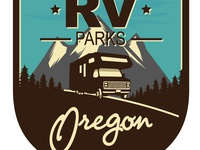 RV Parks Oregon