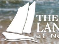 Logo Redesign - shot 2