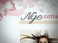 Nye Logo Copy