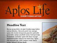 Aptos Life