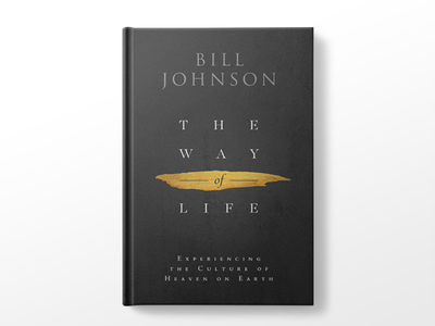 The Way of Life Book cover