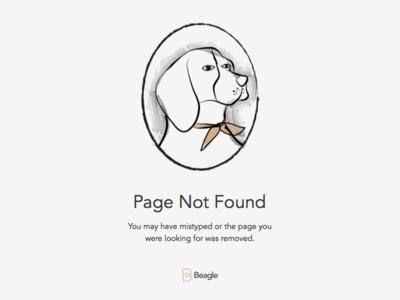 404 Page not found 404 page not found error 404 error