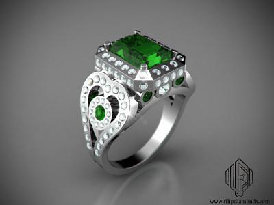 Jewelry - Filip Diamonds 3d mašek peter diamonds filip jewelry