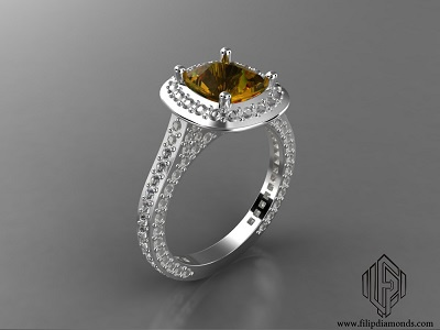 Jewelry - Filip Diamonds jewelry filip diamonds ring