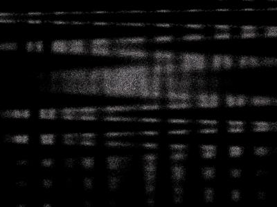 Black & White - 001