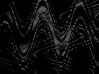 Black & White - 002