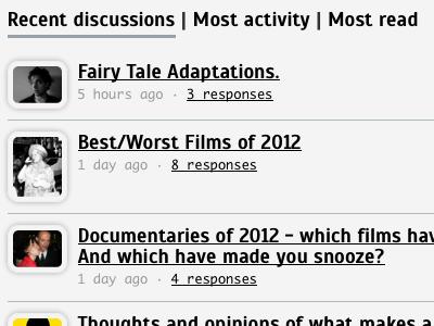 Screen shot 2012 12 04 at 17.14.26