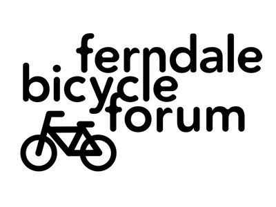 Ferndale Bicycle Forum