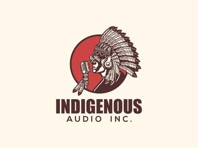 Indigenous Audio Inc.