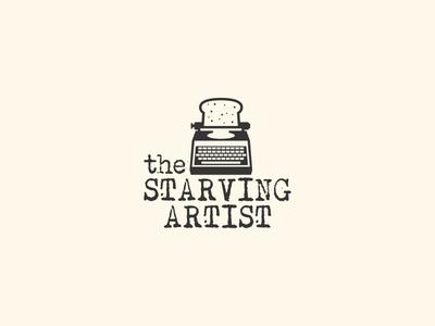 The Starving Artist
