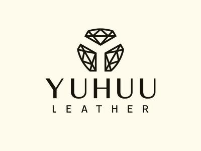 YUHUU